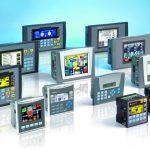 контроллеры для систем отопления