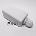 Датчик уличной темп. для котлов BAXI арт. KHG 714072811